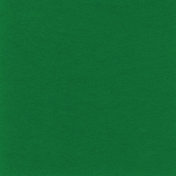 Keep It Moving: Solid Paper Cardstock 01, Dark Green