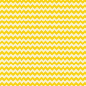 BYB 2016: Papers, Chevron 01, Yellow