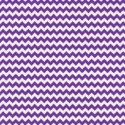BYB 2016: Papers, Chevron 01, Dark Purple