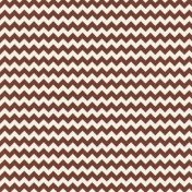 BYB 2016: Papers, Chevron 01, Brown