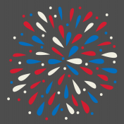 BYB 2016: Independence Day, Fireworks 04