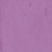 BYB Unicorn Paper, Purple 01