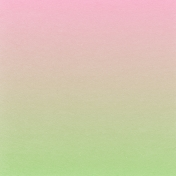 BYB 2016: Ombre Paper Light Pink/Light Green 01
