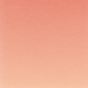 BYB 2016: Ombre Paper Peach/Coral 01
