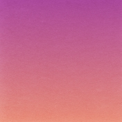 BYB 2016: Ombre Paper Purple/Coral 01