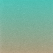 BYB 2016: Ombre Paper Beachy 02