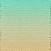 BYB 2016: Beachy 02 Torn Carboard 01