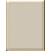 BYB 2016: Beachy 02 3x4 Frosted Glass Tile 01b