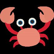 BYB 2016: Beachy Crab 01