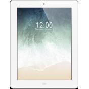October 2020 Blog Train: Stonewashed Denim, Tablet 01