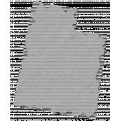 Cardboard Utah Gray
