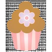 Cupcake 08