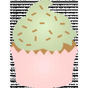 Cupcake 19