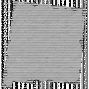 Cardboard New Mexico Gray