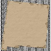 Cardboard New Mexico Kraft