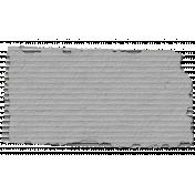 Cardboard Kansas Gray