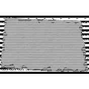 Cardboard North Dakota Gray