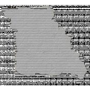Cardboard Missouri Gray