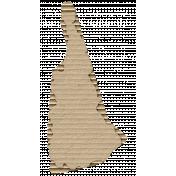 Cardboard New Hampshire Kraft
