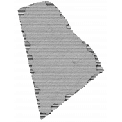 Cardboard Rhode Island Gray