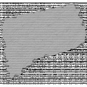 Cardboard Connecticut Gray