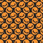 Halloween 2015: Paper 28