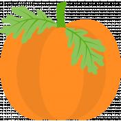 Halloween 2015: Pumpkin 01