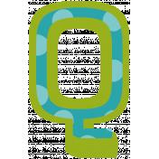 Unwind Alpha Q