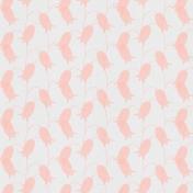 Full Bloom Paper 01