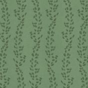 Full Bloom Paper 03