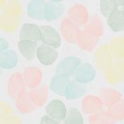 Full Bloom Paper 05
