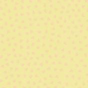 Full Bloom Paper 09