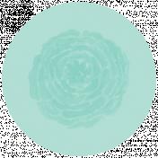 Full Bloom Printable Element 48