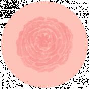 Full Bloom Printable Element 49