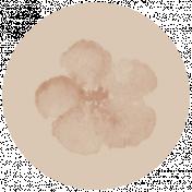 Full Bloom Printable Element 51