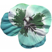 Spring Fever Flower 143