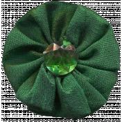 Spring Fever Flower 169