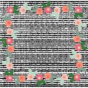 Spring Fever Print Frame