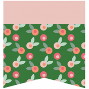 Spring Fever Print Tag2