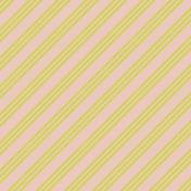 Spring Fever Paper 11