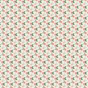 Spring Fever Paper 04b
