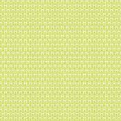 Spring Fever Paper 07b