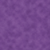 Birthday Solid Paper Purple