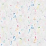Birthday Paper 01