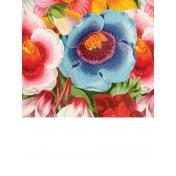 Birthday Journal Card 05 3x4