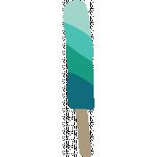 Print Popsicle 02b