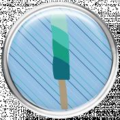 Ice Cream Flair 14