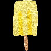 Popsicle03 Glitter