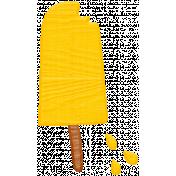 Popsicle04 Wood