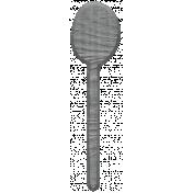 Spoon Wood